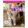 Wild Noses 6-Pack