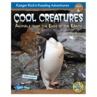 Cool Creatures 6-Pack