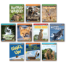 Ranger Rick's Reading Adventures Kit B Add-On Pack (10 books)