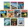 Ranger Rick's Reading Adventures Kit C Add-On Pack (10 books)