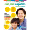 Connecting Home & School: A Parent's Spanish Guide Gr 2