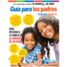 Connecting Home & School: A Parent's Spanish Guide Gr 3