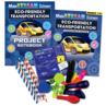 MainSTREAM Science Grades 1-2