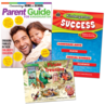 Kindergarten Success Pack