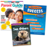 First Grade Success Pack